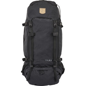 Fjällräven Kajka 75 Backpack black